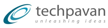 TechPavan - Unleashing Ideas - Your New Internet Zone