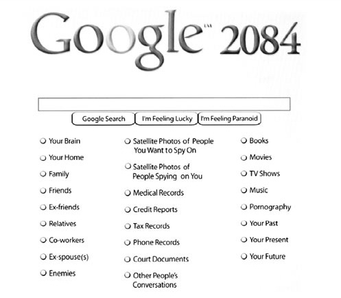 2084-google.jpg