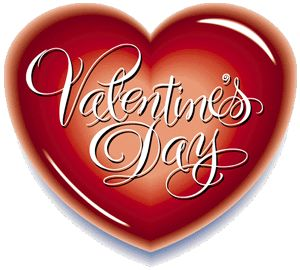 2296valentines-day-heart.jpg