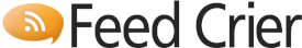 feed-crier-logo.png