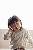 free mobile calls