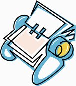 telephone directory image