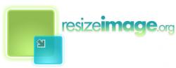 Resize Image.org