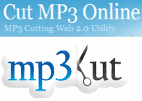 Split mp3 audio online free